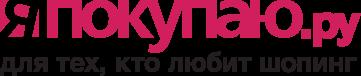 Yapokupayu_logos