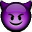smiling_imp
