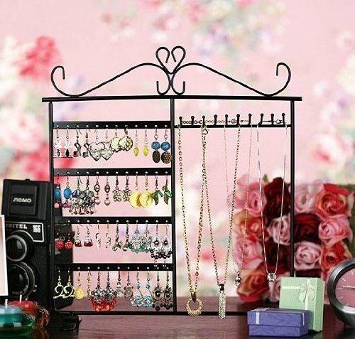 Милые штучки: 10 исключительно женских покупок для дома - Я Покупаю