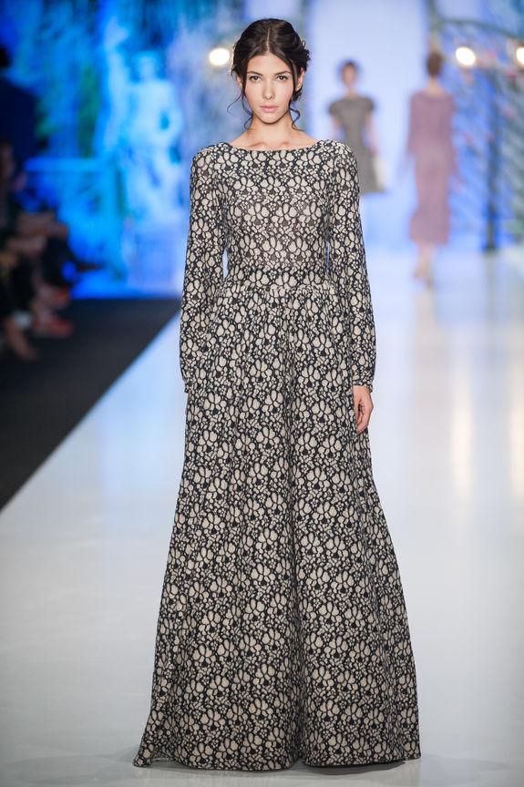 Юлия прохорова цены на платья