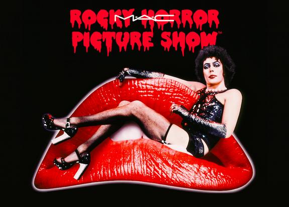 Картинки: шоу ужасов рокки хоррора / the rocky horror picture show (картинки) в ярославле