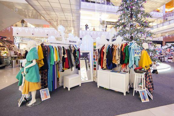 depeche mode одежда каталог товара