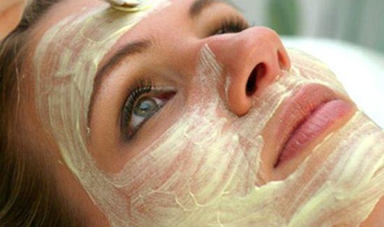 Салициловая кислота в косметологии в домашних условиях