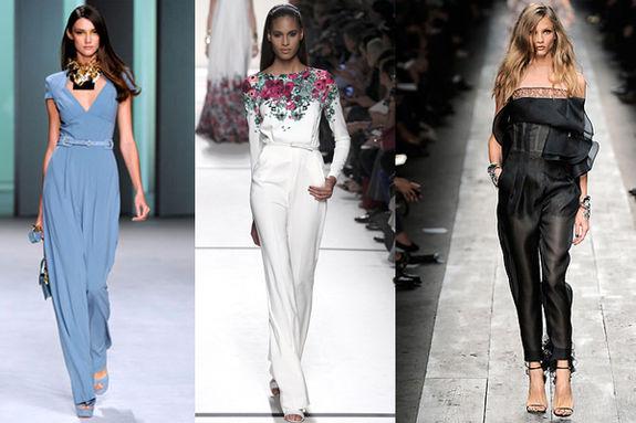 Выпускной 2012 тенденции моды - 100 фото платья сумки