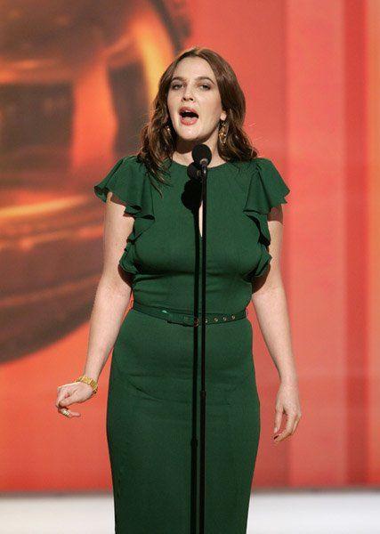 Фото женщины с отвислой грудью фото 361-499