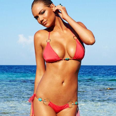 otkrovennie-mini-bikini-foto