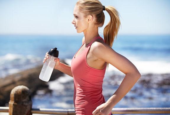 Диета для сброса веса для женщин