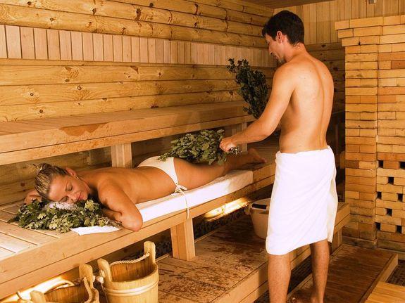 бабушки в русской бани бесплатно