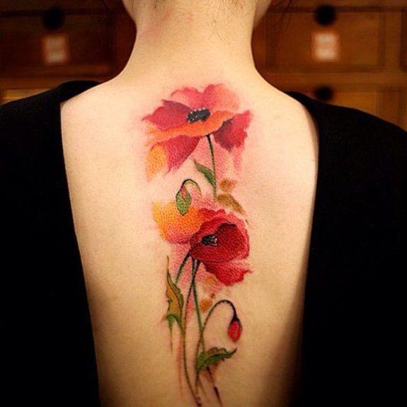красивые картинки для татуировок