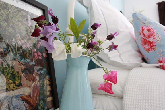 Уютные штучки живые цветы с подсветкой купить бу подставку под телевизор и под цветы