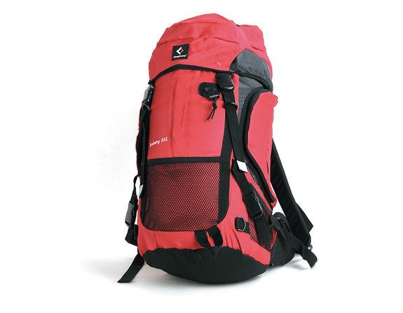 Походный рюкзак для девушки хороший рюкзак кенгуру