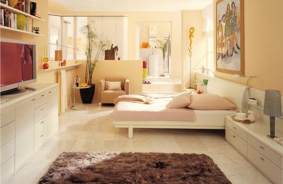Impressive designs of bed sheets