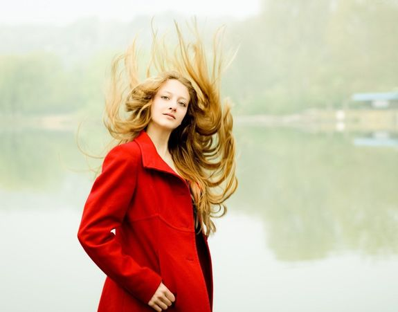 Слишким очин длинни волосами красива деэвушка чурни волосами фото нужун фото 662-429
