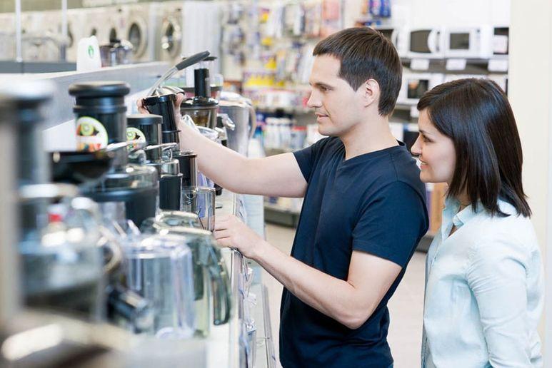 Можно ли вернуть телефон в магазин без инструкции