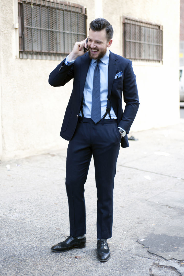 Рубашке программа подобрать к галстук