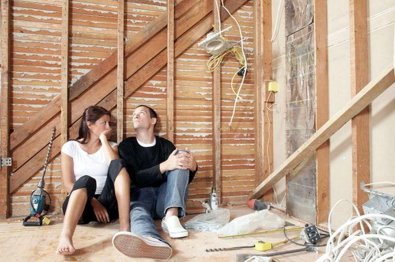 Самое время: какие ремонтные дела лучше делать летом - Я Покупаю