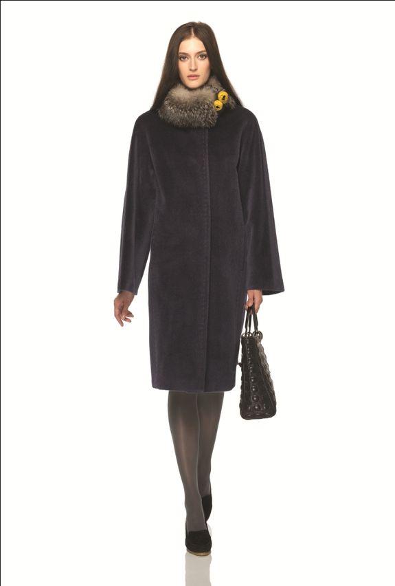 Купить Пальто В Санкт-Петербурге