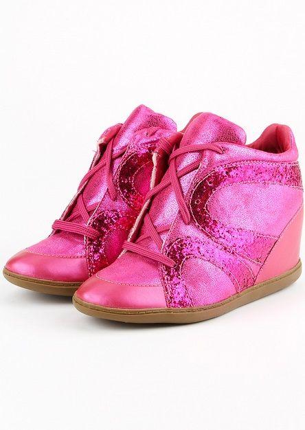 Серебристые ботинки с чем носить