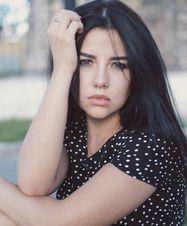 Светлана Заболотская