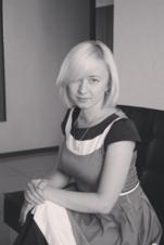 Эльза Скрипченко
