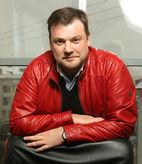 Дмитрий Эйгенсон