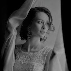 Екатерина Углева