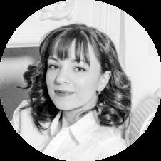 Анна Храмова