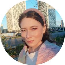 Диана Капацина