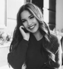 Екатерина Кунникова