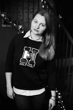 Яна Аленичева