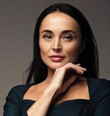 Виола Ражкова